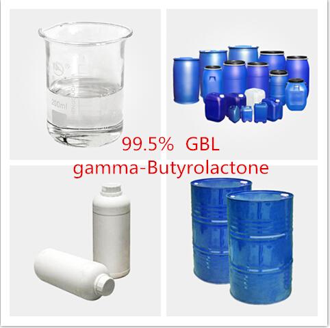 99% Polyethylene Glycol 400 Safety Organic Solvents PEG 25322-68-3 For Eye Drops