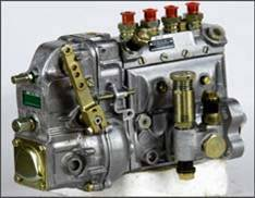 Fuel Injection Pump 4940786 4981007 3971285 4982421