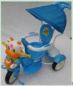 children tricycle, lovely