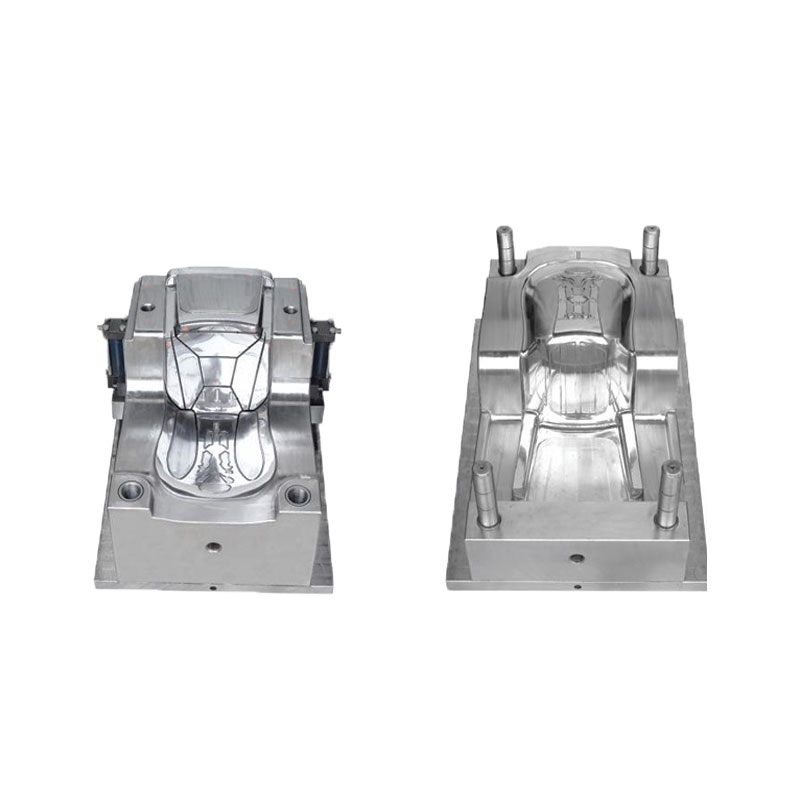 china factory manufacture high quality precision customized plastic injection mould for Plastic cup