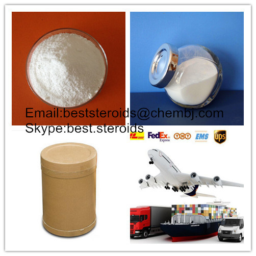 99% Purity Antihyperglycemic Glybenzcyclamide CAS: 10238-21-8