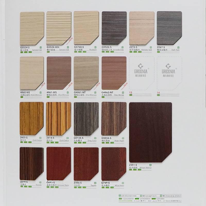 Formica distributors Formica countertops colors Brushed aluminum laminate