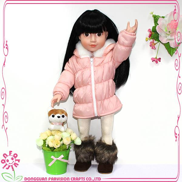 Wholesale doll toy,small baby doll,fairy doll