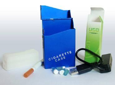E-cigarette,E-smoke,E-Smoking,healthy E-cigarette,healthy electronic Cigarette,E-cigar,Cigarette,Cig