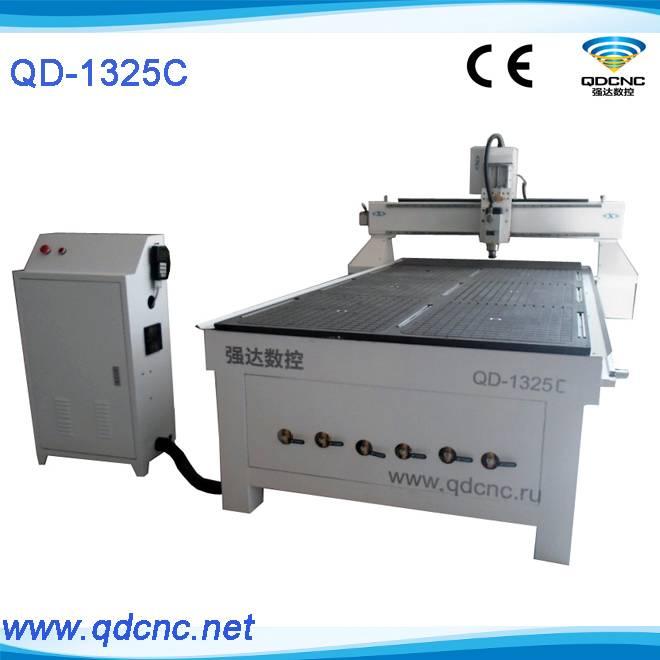 cnc wood router QD-1325C
