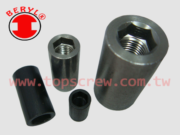 Cylinder Nut / Cylinder Screw