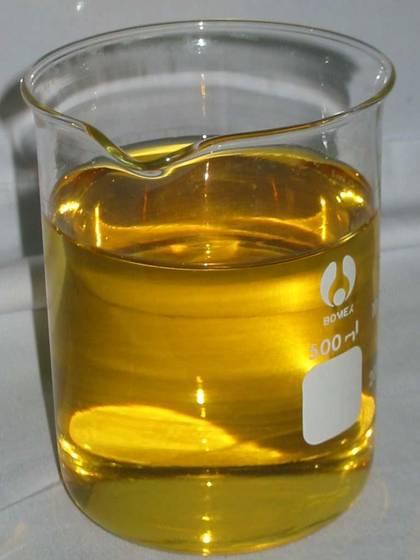 Piperonyl Methyl Ketone (PMK)