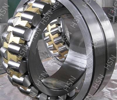 bearing 230/1180 1180x1660x550