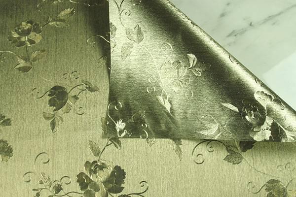 EVA Yellow Golden Original Hot sale in Mid East Table Mat