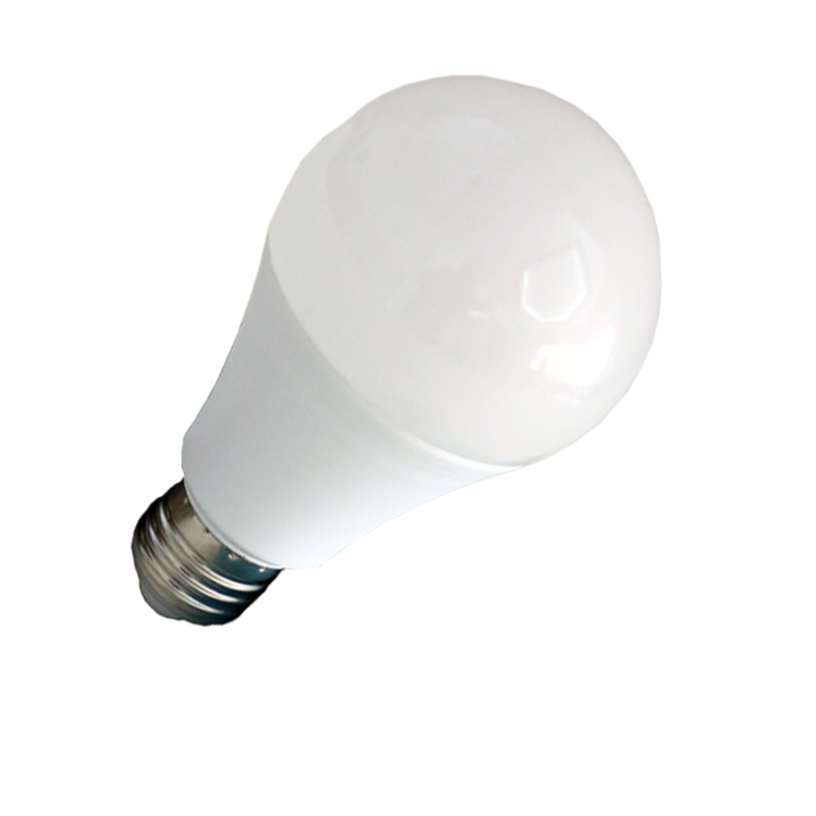 Indoor/Outdoor Dimmable 2700K Warm White Ener Save 7w Led Bulb
