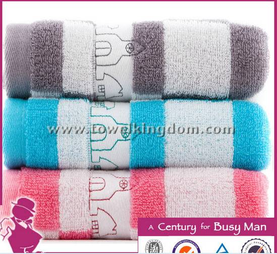Quality goods of Face Towel