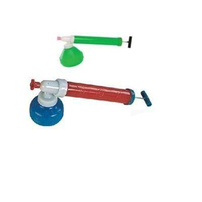 Mosquito Sprayer Mosquitoes Sprayer pest control sprayer chemical sprayer