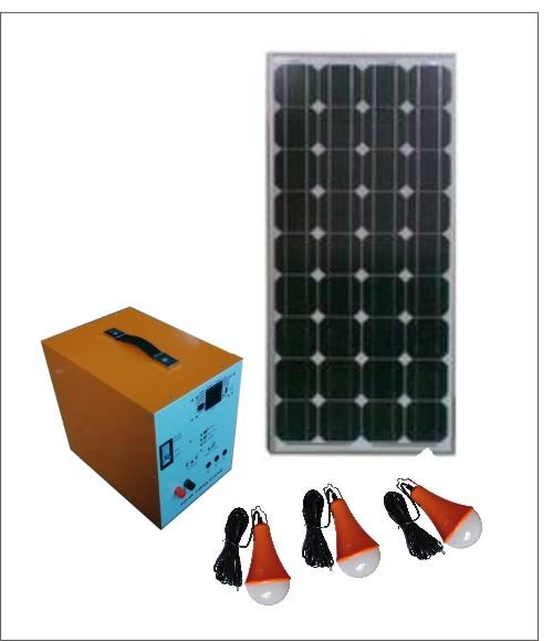 hot sale solar kits