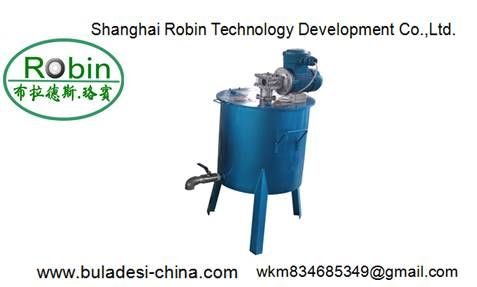 tire retreading equipment-glue mixer/rubber machinery-glue mixer/tire retreading machine-glue mixer
