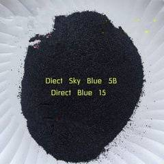direct blue 15(direct sky blue 5b)