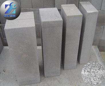 aluminum powder for building use AAC bricks light block