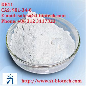 16-beta-methylepoxide(DB11) CAS:981-34-0