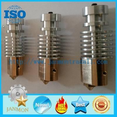 CNC machined parts,Machining parts,CNC machining parts,CNC lathe machining parts,CNC machining part,