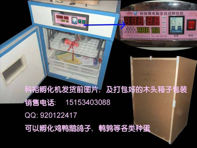 200-999 dollars for quail egg incubator equipment