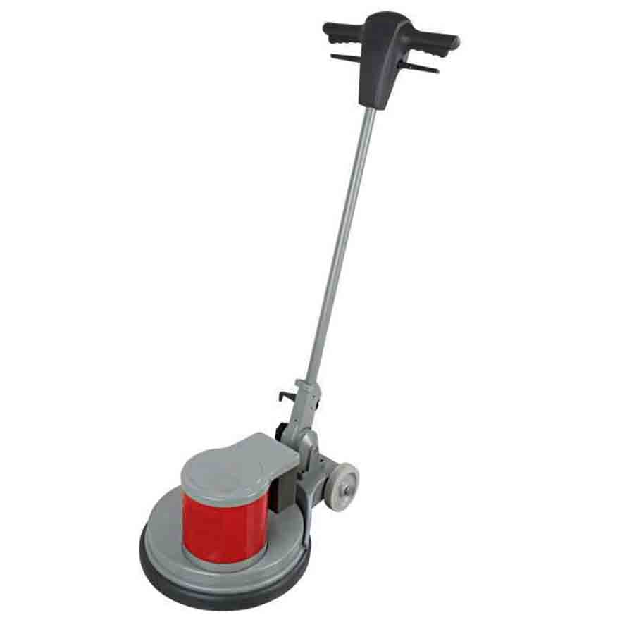 Hard wood Floor buffing & Cleaning machines