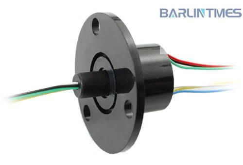 capsile slip ring 18mm