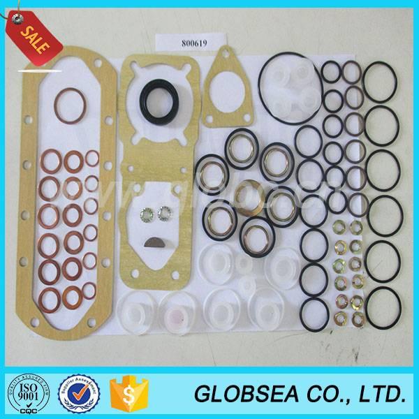 Bosch diesel injector pump repair kit 800619