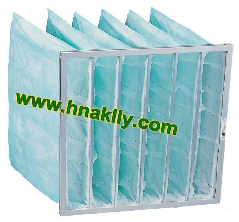 filter of air purifier, air filter, filtration equipment