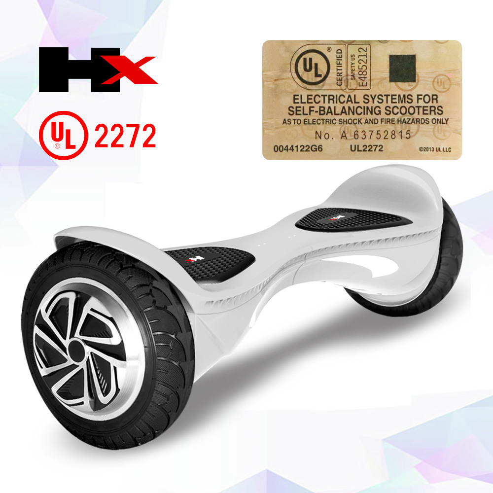 smart wheel balance hoverboard off road two wheels self balancing scooters