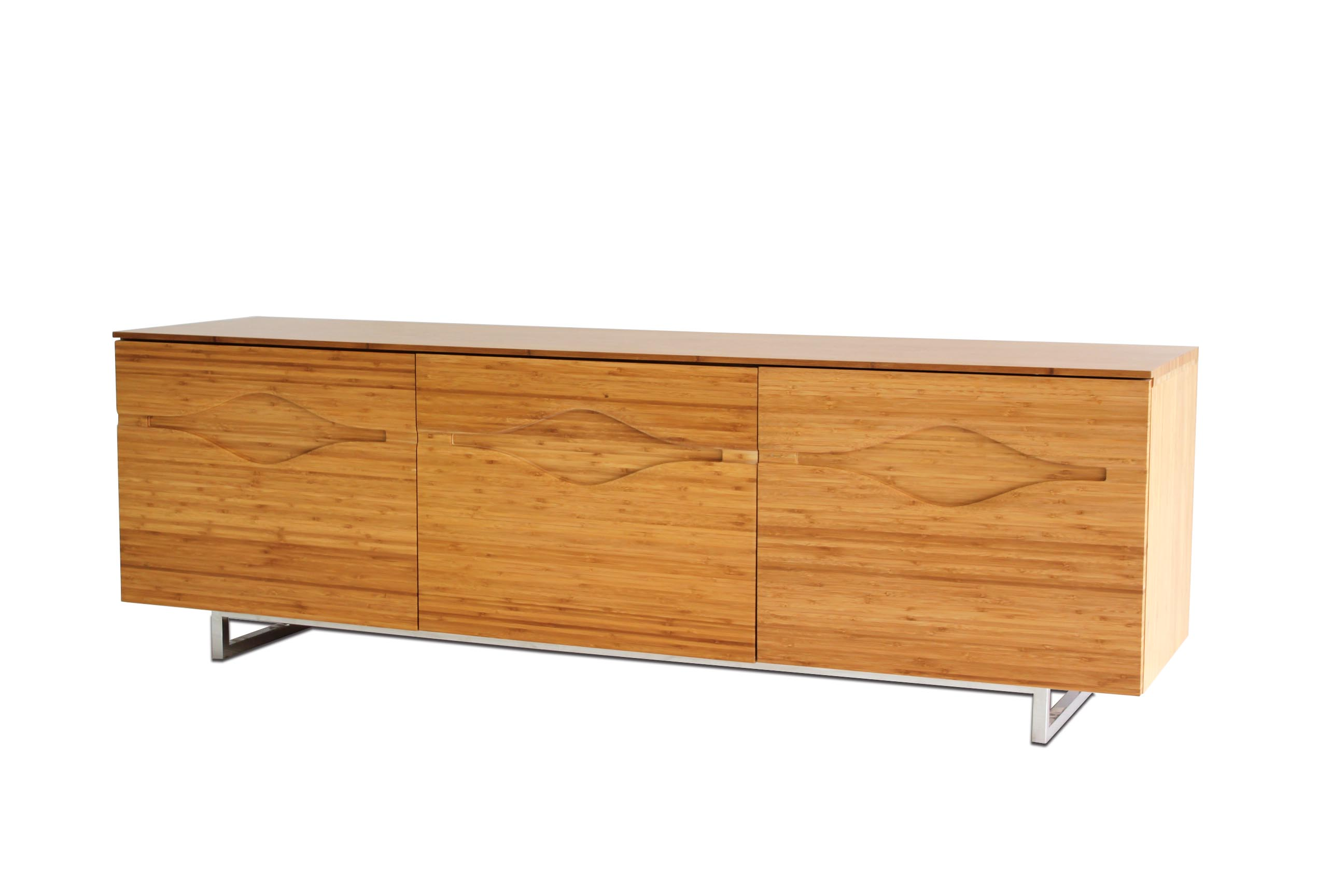 Groovy TV Cabinet (9314)
