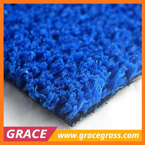 Best sale  Artificial Grass for athletic field/runway
