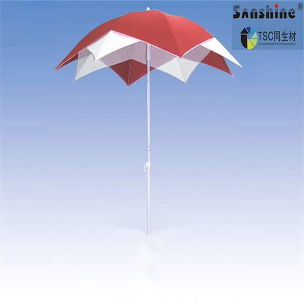 2014 new product beach umbrellas