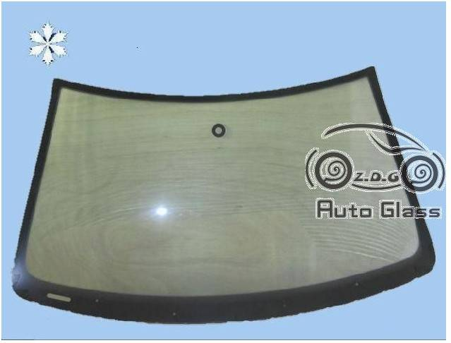 European series front car windscreen,automobile glass,laminated auto glass