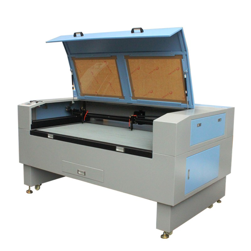 single laser head co2 laser cutting machine,laser engraving machine