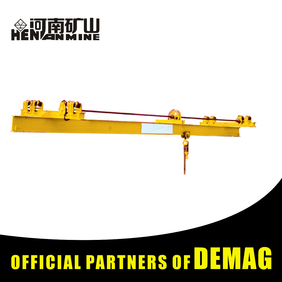 High Speed Overhead Crane Training Simulator For Overhead Crane
