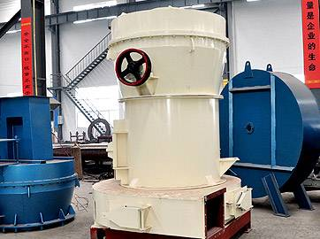 Raymond Mill,2014,new,crusher