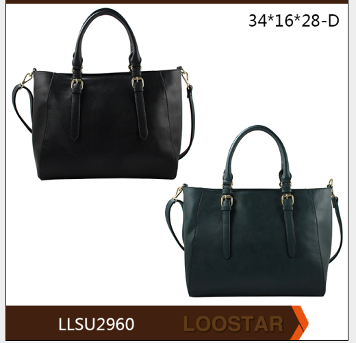 PU ladies bag