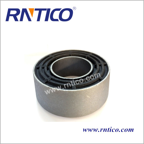 20442252 Volvo Rubber Mounting