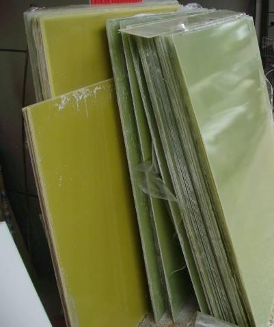 3240 Epoxy glass cloth laminated sheet