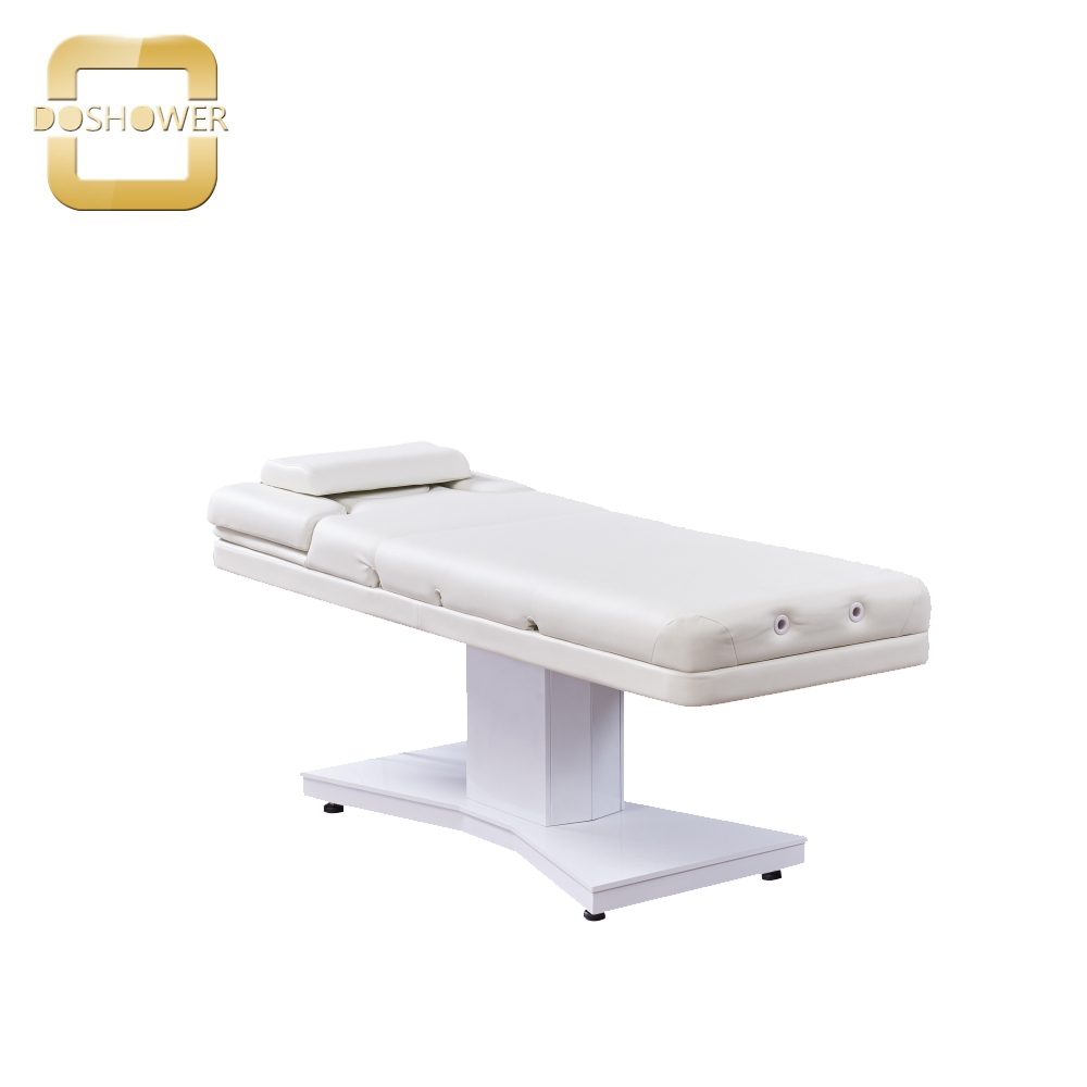 massage table face hole of massage table 2020 for massage table warmer