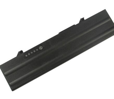 Dell E5400 18650 Laptop Battery 11.1V 4400mAh