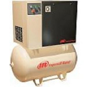 Ingersoll Rand UP Series Rotary Screw Air Compressor
