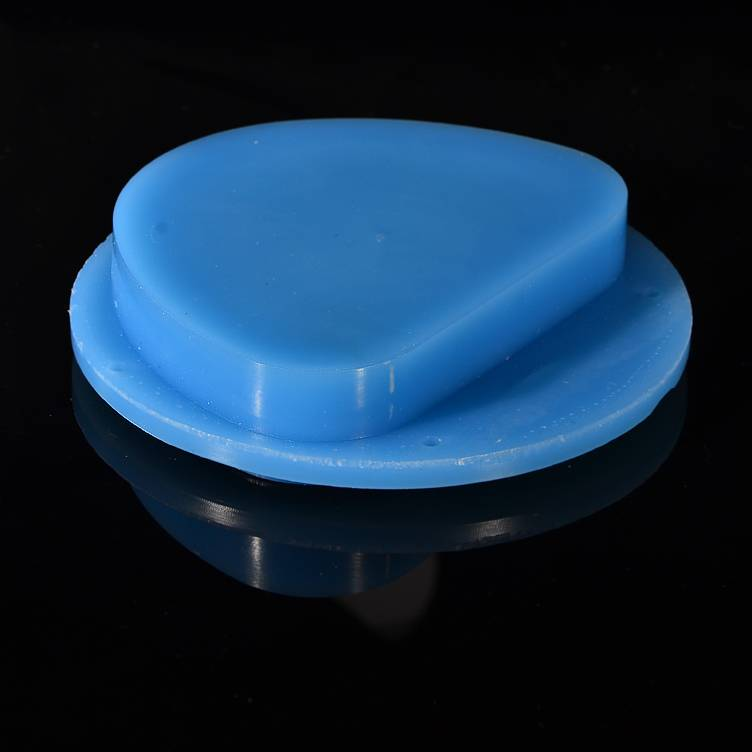 Amann Girrbach suitable wax blank for casting dental whiting material cadcam dental supplier