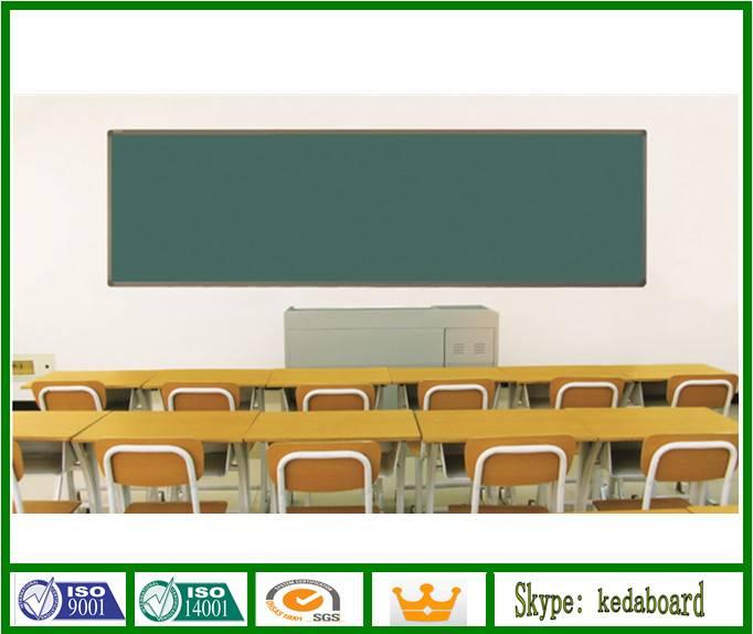 School Writing Green Blackboard Chalkboard Sizes