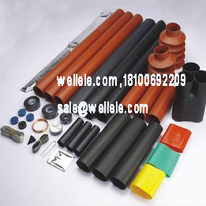 PTFE Teflon Heat Shrink ,FEP,PVDF,PFA,FEP,XR-H PE,shrinkSleeving,Silicone Fiber Glass Braid Sleeving