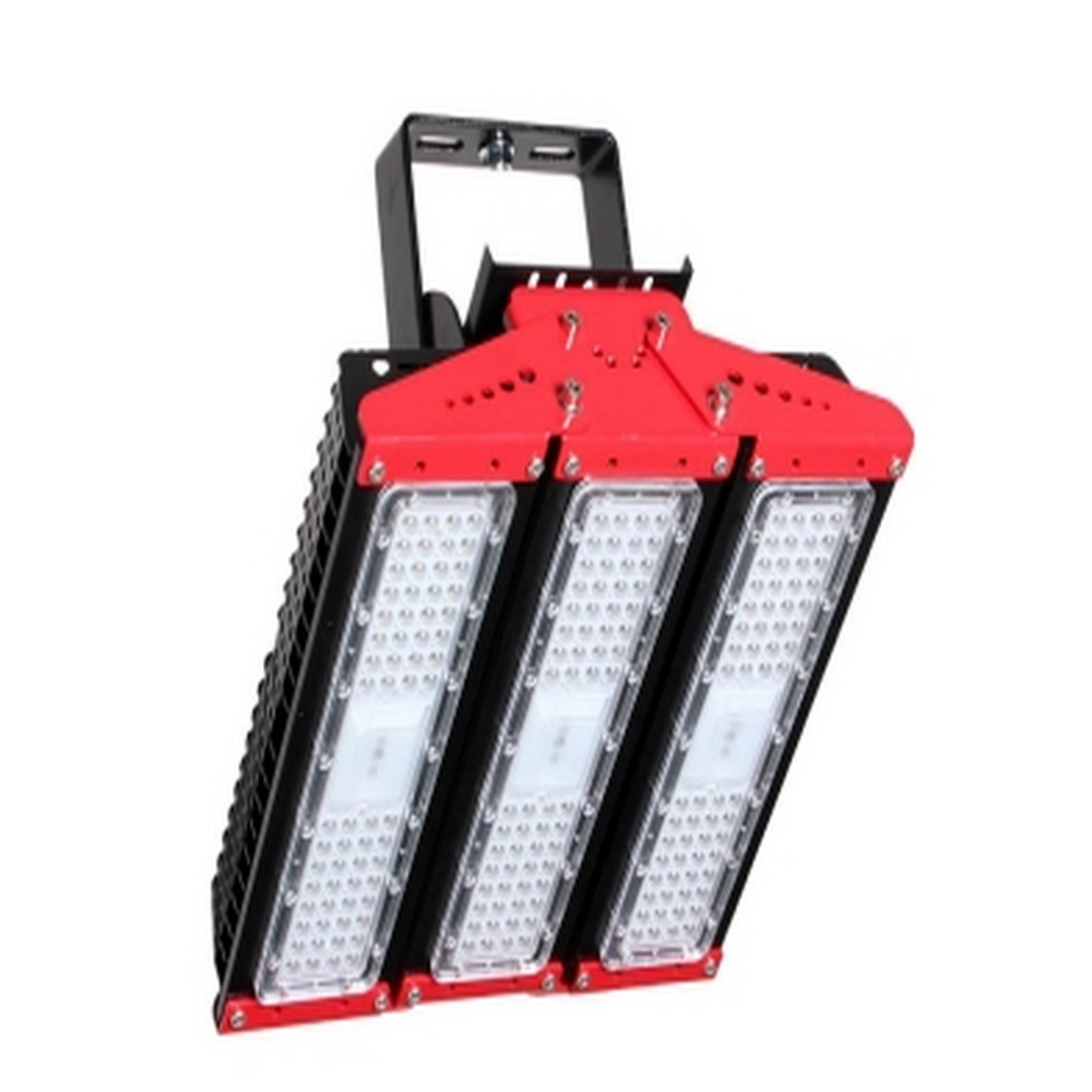 Energy saving LED Industrial 50W 100W 150W 200W IP65 AC220V explosion-proof led tunnel light