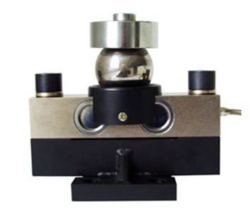 Compression Load Cell QS Double shear beam load cell