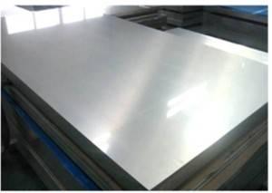 aluminium sheet,aluminium coil,aluminium foil