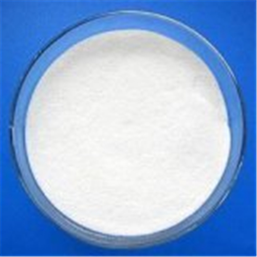 High Quality Water-soluble Azithromycin with Competitive Price