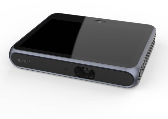 Pocket projector, with OS of Windows and Android