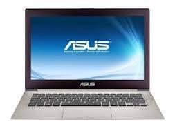 For new Zenbook UX32VD-DB71 13.3-Inch Ultrabook